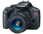 35mmcameras