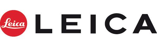 leica_Logo