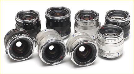 zm-lenses